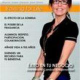 Profile for Maria Gemma Saenz
