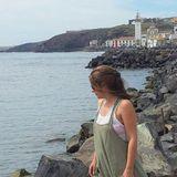 Profile for Maria Hurtado