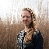 Profile for Maria Lauridsen Jensen