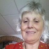 Profile for Maria Jesús Solsona