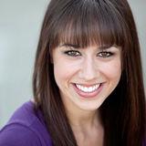 Profile for Maria Jones