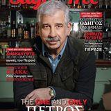 ea1e9599a4c Sugar Free magazine by Sugar Free magazine - issuu