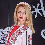 Profile for Maria Lena