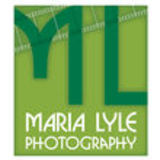 Profile for Maria Lyle Photography