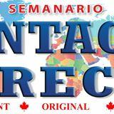 Profile for PERIÓDICO SEMANARIO CONTACTO DIRECTO
