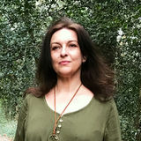 Profile for Maria Mx
