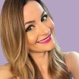 Profile for Mariana Aspru