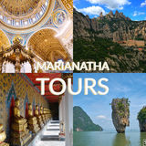 Profile for Marianatha Tours