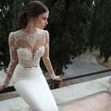 Anjolique Bridal and Formal