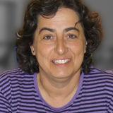 Profile for Marian Moreno
