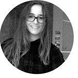 Profile for MariannePommier