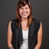 Profile for Marianne Yoshiyassu
