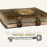 Profile for Astrología Clásica Culta - Mariano Aladrén
