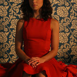 Profile for Maria Antonieta Silva