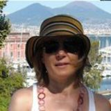 Profile for Maria Paiva