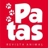 Profile for Revista Patas