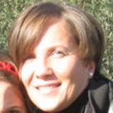 Profile for Maria Farronato
