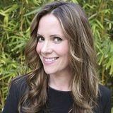 Profile for Maria Robbins