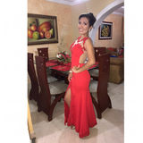 Profile for maria rojas