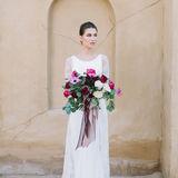 Profile for Maria Sundin Photography