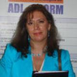 Profile for MariCarmen Gonzalez-Videgaray