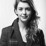 Profile for Marie-Noelle Potvin