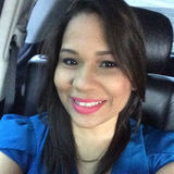 Profile for Mariel Ciriaco