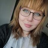 Profile for Marielle Nielsen