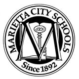 Profile for Marietta City Schools