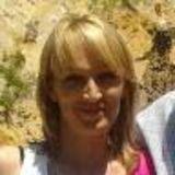 Profile for Marija Andonovic Radojevic