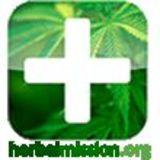 Herbal Mission