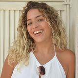 Profile for Marina Accioly