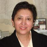 Profile for Marina Mercedes Lec de León