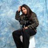 Profile for Marina Urrutia