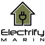 Profile for Electrify Marin