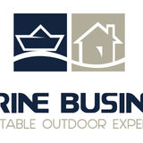 Profile for Marine Business