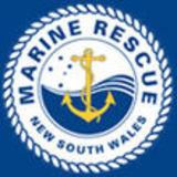 Profile for Marine Rescue NSW