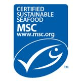 Profile for Marine Stewardship Council