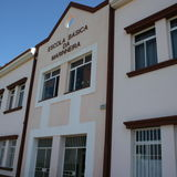 Profile for Escola da Marinheira