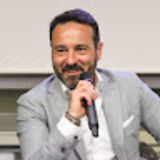 Profile for Mario Alberto Catarozzo