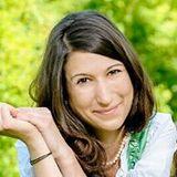 Profile for Marion C. Prietl