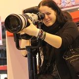 Profile for Marion Mellinger