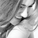 Profile for marionpigeot