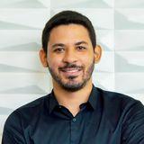 Profile for Mario Pacheco
