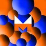 Profile for Marisol Center