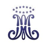 Profile for maristas.chile
