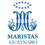 Profile for maristasguaynabo