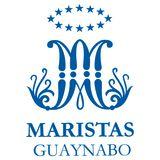 Profile for maristasguaynabo
