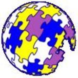 Profile for maristaspedia alicante