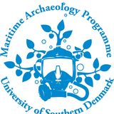 Maritime Archaeology Programme, University of Southern Denmark